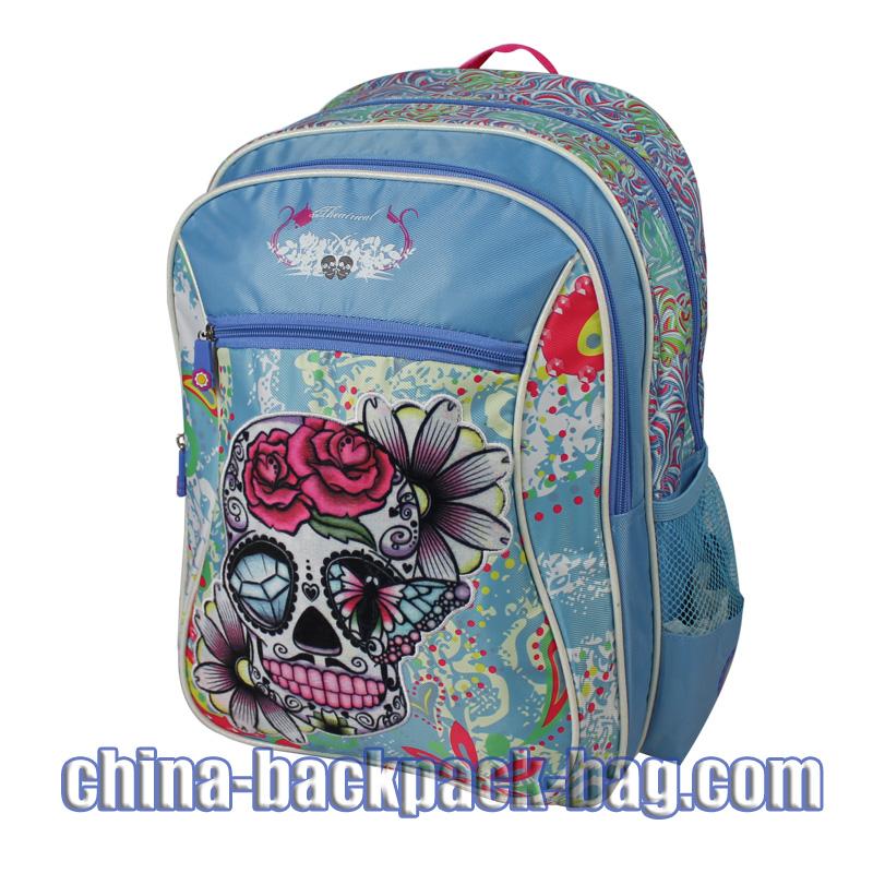 8e877af32775 Little Kids Toddler Backpacks Bag Custom - Kids Backpacks
