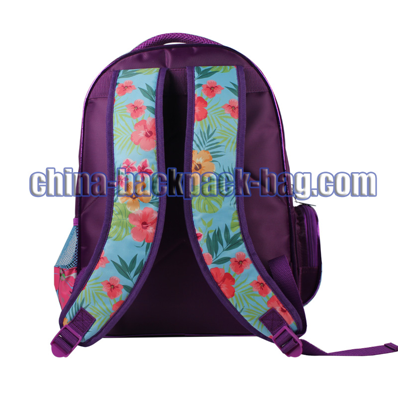 Summer Party School Bags, ST-15SM01BP