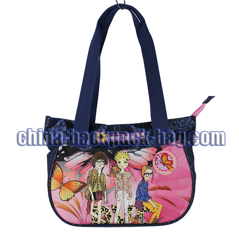 Elegant Girls Handbags, ST-15BG09HB