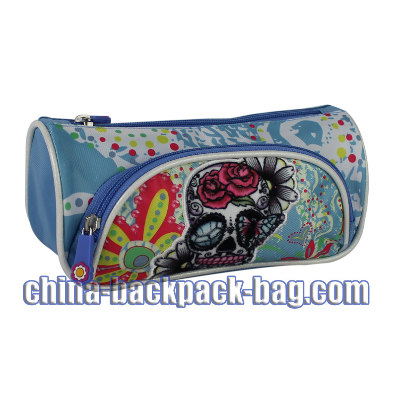Kids Stationery Pencil Cases, ST-15JH10PC